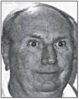 Clyde Thomas Quinn (Clyde Thomas Quinn) (Deceased), Gastonia
